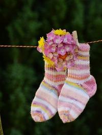 靴下をプレゼントする時の注意点!実は要注意な意味あり