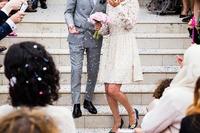 【完全保存版】結婚式のお呼ばれゲストマナー。服装やご祝儀の渡し方など徹底網羅!