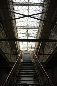 【死刑囚】オウム真理教の死刑囚13名と残された信者の心境とは
