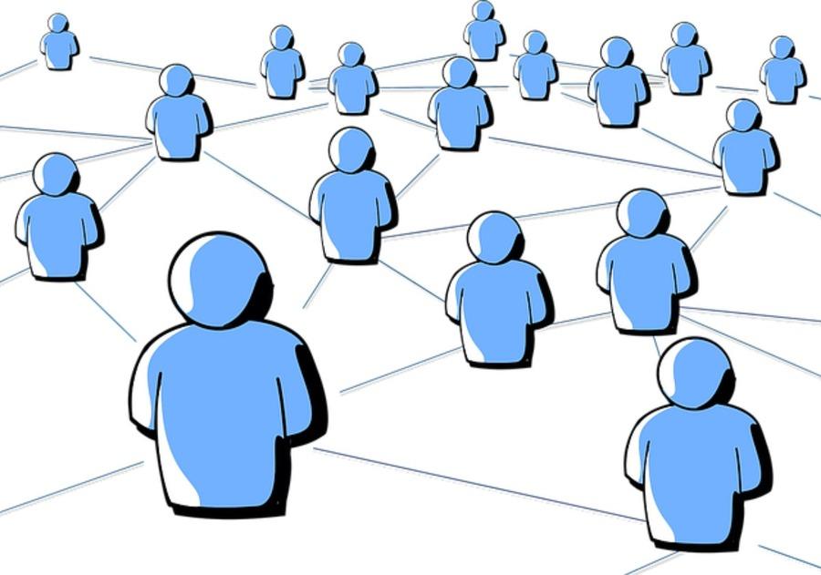 【マルチ商法業者】国内のネットワークビジネス(MLM)売上ランキング