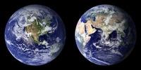 【夢占い】爆発・崩壊・地震など地球に関する夢占い!母なる大地は何を語る!?