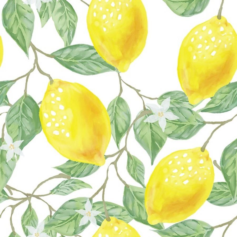 サットヴァレモンとは?オウム真理教内で食されていたサットヴァな食べ物について