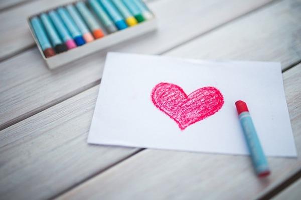 【心理テスト】結構当たる!?カップルでもできる恋愛心理テスト10選!
