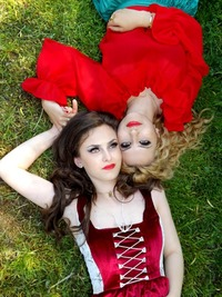 【血液型】友達で相性がいい血液型の組み合わせランキング!同性と異性別に解説!