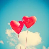 【夢占い】好きな人・気になる人が出てくる夢の意味や心理とは?あの人と距離を縮めるチャンス!