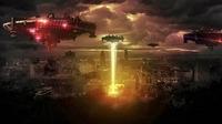【地球滅亡!?】人類が絶滅する原因とシナリオ14選