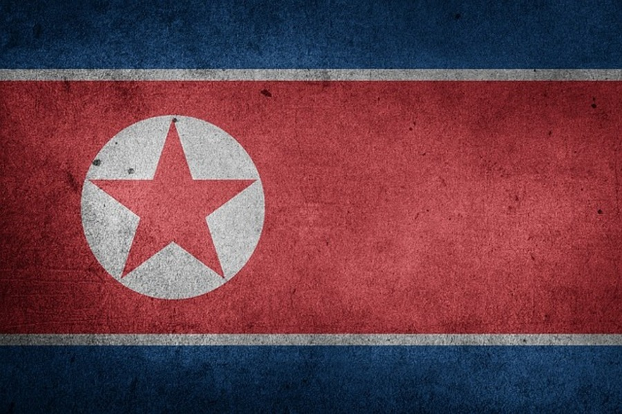 【意外と可愛い】北朝鮮の最高指導者である金正恩の笑顔や髪型30選