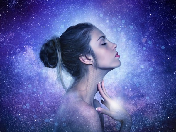 【宗教用語集】オウム真理教で使用されていた用語とその解説
