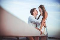 【夢占い】異性が出てくる夢の意味とは!新たな恋の予感!?
